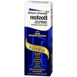 Boston Advance Conditioning Solution, 3.5-Ounce Bottle