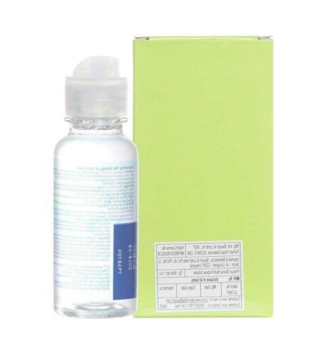 Biotrue Multi-Purpose Contact Solution, 2
