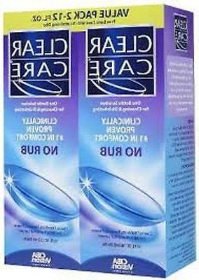 ciba vision contact lens solution value pk