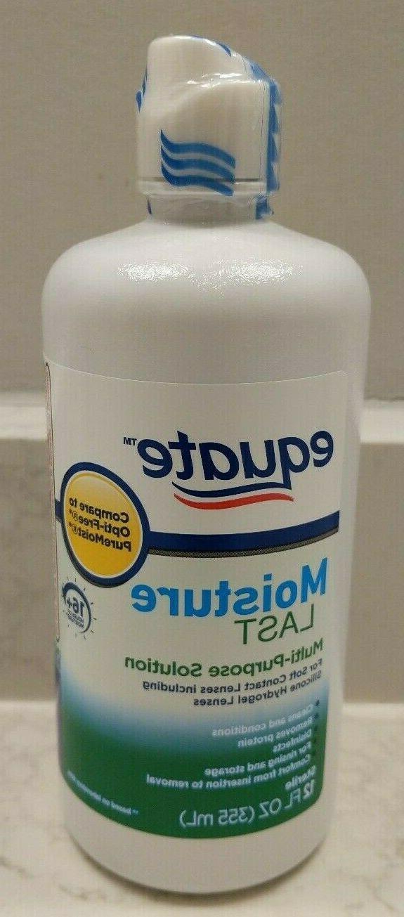 moisture last multi purpose solution