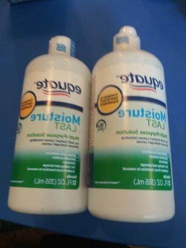 moisture last solution 2pk exp 8 20