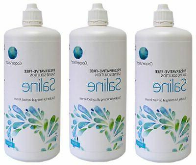 preservative free saline solution bulk buy 3