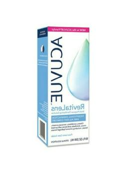 Revitalens Multi-Purpose Exceptional Comfort Disinfecting So